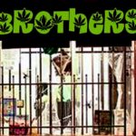 Brothers Cannabis Club 3609 SE Division St Portland OR 97202 Marijuana 503 894 8001