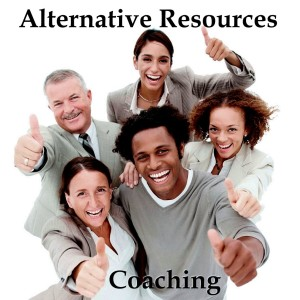 Coaching life coach ma counselor consultant consulting coaches counseling life coaching washington oregon