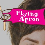 Flying Apron Vegetarian Seattle Washington