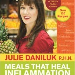 Meals That Heal Inflammation Embrace Healthy Living and Eliminate Pain One Meal at at Time