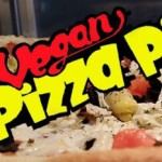 Pizza Pi Vegan Seattle Washington