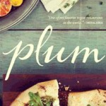 Plum Bistro Organic Vegetarian Restaurant Seattle Washington