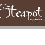 Teapot Vegetarian House Redmond Washington
