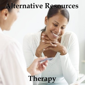 Therapy counseling consultation psychologist hypnosis center behavioral psychotherapy therapist washington oregon