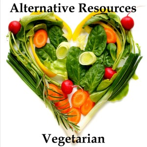 Vegetarian vegan vegetable garden restaurant cafe veggie oregon washington