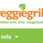 Veggie Grill Vegetarian Restaurant Seattle Washington