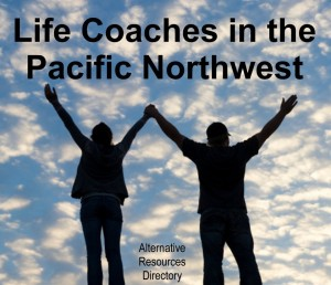 Life coaches in seattle washington portland oregon pacific northwest