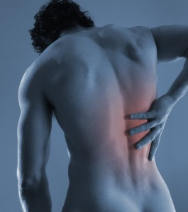 Why should I visit a chiropractor