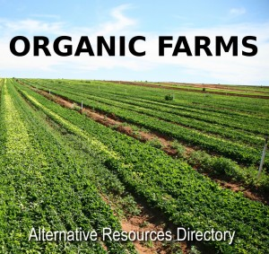 Organic Farms Washington Oregon gmo free vegetables fruit free range meat eggs poultry dairy