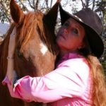 Animal Communicator Heidi Wright Critter Connections Malin Oregon