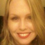 Kass Huff Psychic Medium Tacoma Washington