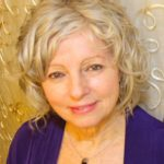 Maureen Brennan Mercier Intuitive Communication Spiritual Healing Psychic Everett Washington