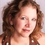 Sara Wiseman psychic award winning author visionary teacher intuitive spiritual awakening salem oregon