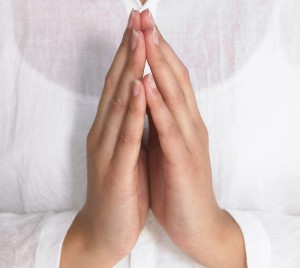 Prayers and How to Pray