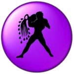 Aquarius Horoscope January 20 February 18