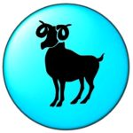 Aries Horoscope March 21 April 19