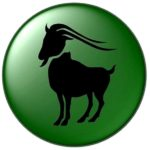 Capricorn Horoscope December 22 January 19