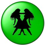Gemini Horoscope May 21 June 20