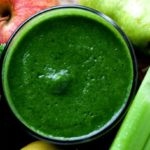 Green smoothies healthy meal replacements diet vegetarians vegans