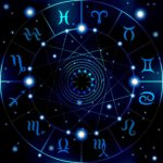 Horoscope and the 12 Zodiac Signs