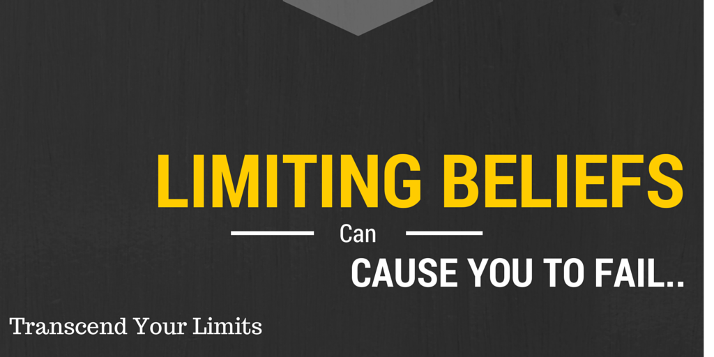 Transforming Limited Beliefs