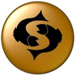 Pisces Horoscope February 19 March 20