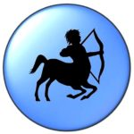 Sagittarius Horoscope November 22 December 21
