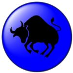Taurus Horoscope April 20 May 20