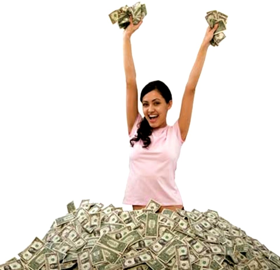 money how to make money prosperity ways to make money mindset how to get rich people