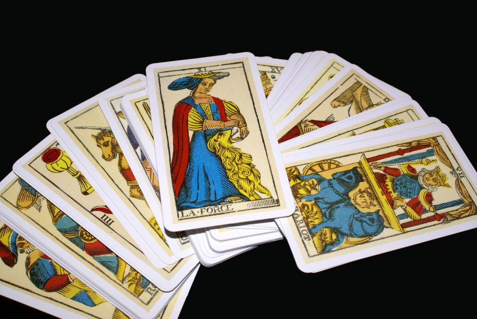 tarot the meaning of tarot readings essay Home essays gypsy tarot cards meaning one thing i picked up through readings and outside readings essay on credit card and new bank card.