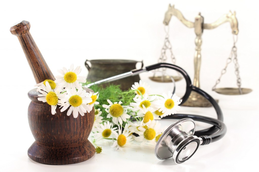 discover easy to use natural remedies