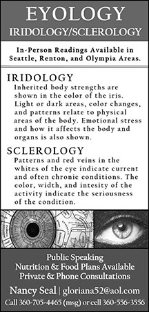 iridology-and-sclerology-seattle-to-olympia-wa-region-wa-puget-sound-nancy-seals