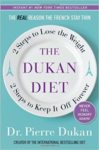 the-dukan-diet-2-steps-to-lose-the-weight-2-steps-to-keep-it-off-forever-by-pierre-dukan