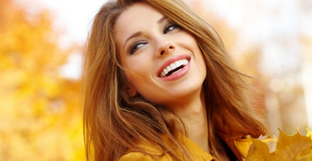 beautify-your-smile-with-these-fantastic-tips-beautiful-smile