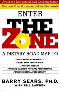 enter-the-zone-a-dietary-road-map-to-weight-loss-barry-sears-the-zone-diet