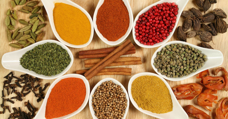 health-benefits-of-spices