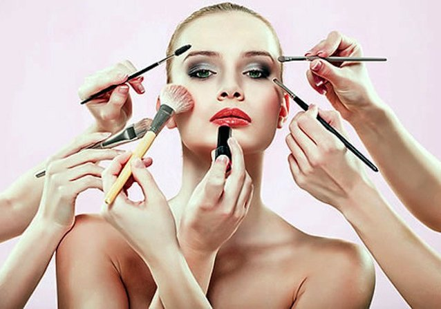 holiday-beauty-tips-to-help-you-look-your-best
