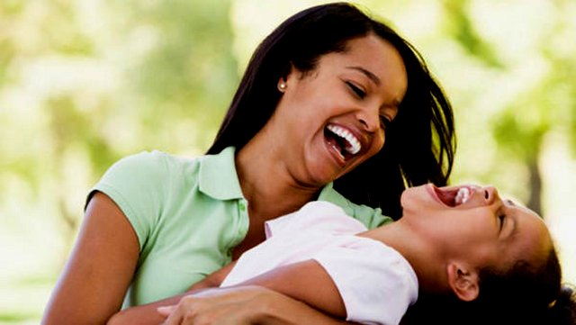 how-laughter-can-improve-your-overall-health