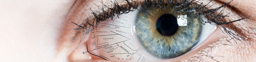 iridology-sclerology-eyology-irisology