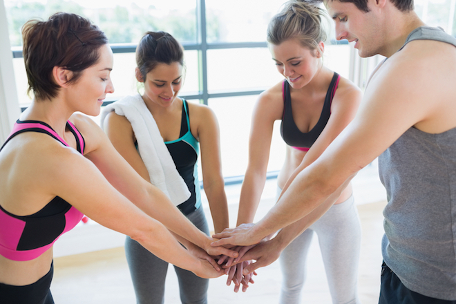 motivational-fitness-challenges-to-do-with-your-friends