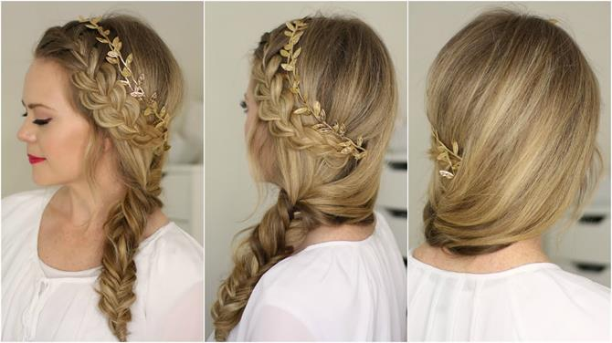 side-fishtail-braid-hairstyles