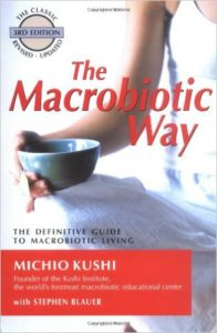 the-macrobiotic-diet-way-the-definitive-guide-to-macrobiotic-living-michio-kushi
