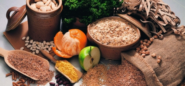 the-macrobiotic-diet