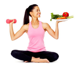 the-zone-diet-long-term-health-benefits
