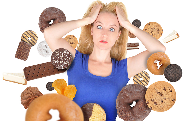tips-to-stop-food-cravings