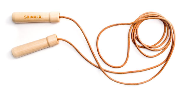 travel-fitness-gear-jump-rope
