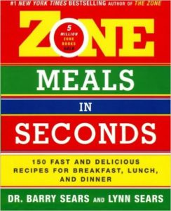 zone-diet-foods-zone-meals-in-seconds-barry-sears-lynn-sears