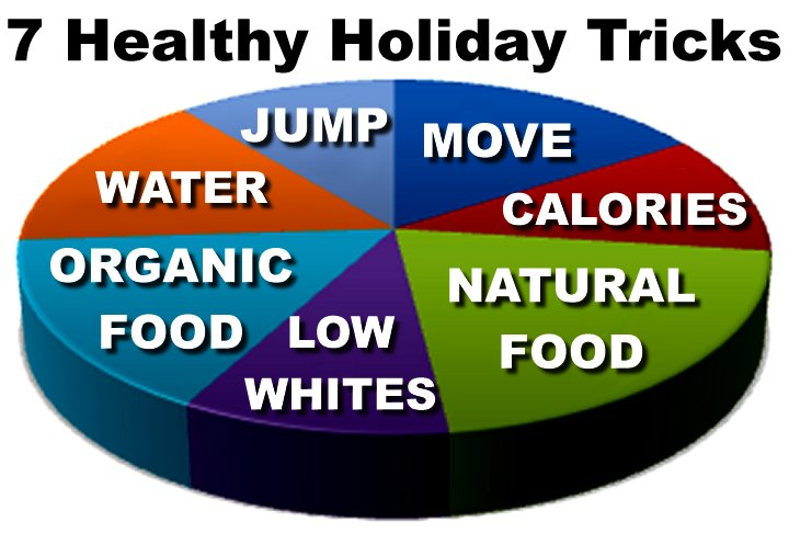 7-healthy-holiday-tricks-healthy-eating-lose-weight-holiday-season