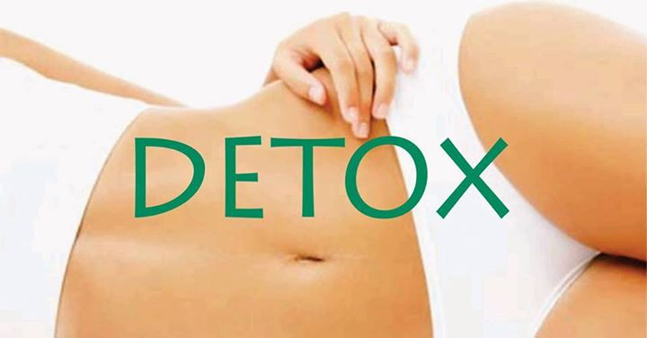 benefits-of-body-detox-cleanse