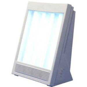light-therapy-box